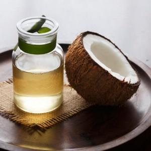 Comprar aceite de coco en Cailà&Parés