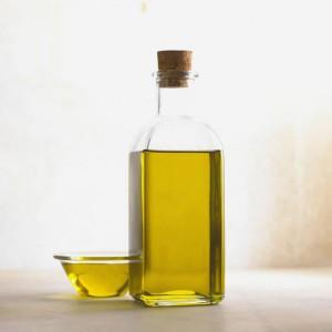 origen y obtención del ácido oleico