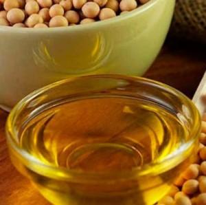 Aceite de soja usos y comprar en Cailà&Parés