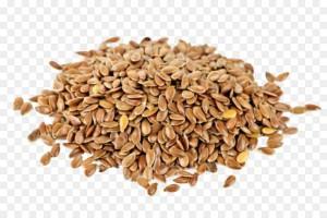 semillas linaza ácidos grasos