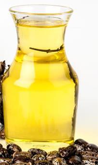 Donde comprar el aceite de ricino